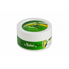 Body Butter Olive Oil & Argan Oil 200ml