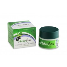 Antiwrinkle Face Cream Day & Night 50ml