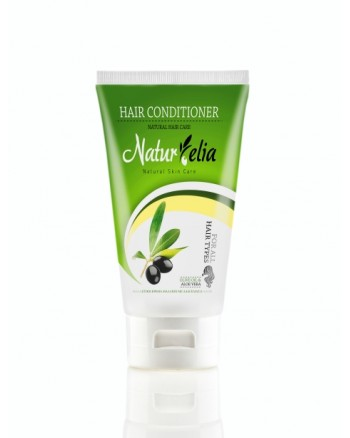 Hair Conditioner For All Hair Types 150ml