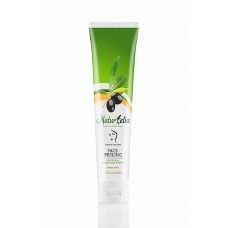 Face Peeling Cream 75ml