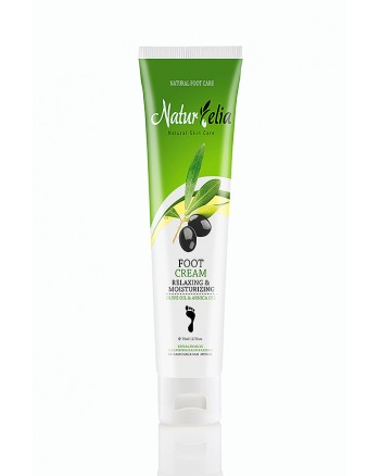 Foot Cream 75ml