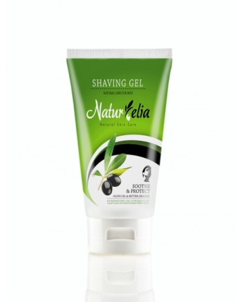 Shaving Gel 150ml