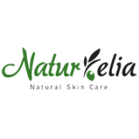 Welcome to natureliacosmetics.com